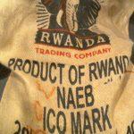 ルワンダ コーヒー
