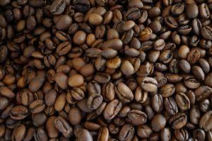 エチオピア ナチュラル 豆