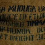 エチオピア ジンマ